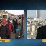 فيديو  محلل: أوروبا تدفع ثمن تسليح الجماعات الإرهابية بالشرق الأوسط