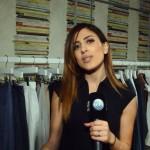 فيديو  مصممة أزياء بريطانية تبدع في أزياء المحجبات