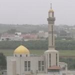 فيديو| ملحمة التعايش الديني تسطر في «مادبا» بالأردن