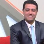 فيديو  دعوة لإنشاء مجمع مصري لطباعة المصحف الشريف