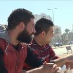 فيديو  «بيكفي إنك لبناني».. صفحة للتعريف بالتراث اللبناني والأماكن السياحية