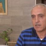 فيديو  «مطعم زمان».. الحداثة والماضي يمتزجان في وسط غزة