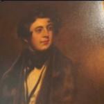 فيديو|تحويل منزل تشارليز ديكنيز إلى متحف في لندن