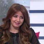 فيديو| ريمي سليمان ترصد معاناة الأمهات الصحفيات والإعلاميات