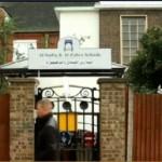 فيديو| ارتفاع مستمر في عدد المدارس العربية الخاصة بالمملكة المتحدة