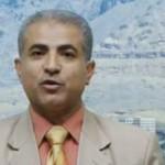 فيديو| التحالف العربي يمارس ضغوطا سياسية وعسكرية على الحوثيين في صنعاء