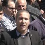 فيديو  استمرار إضراب آلاف المعلمين للأسبوع الرابع بالضفة الغربية