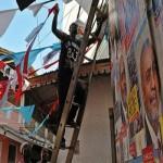 زنجبار تجري انتخابات إعادة وسط إجراءات أمنية مشددة