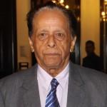 استقالة وزير البيئة في موريشيوس لاتهامه بقضايا فساد