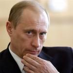 تراجع الثقة الشعبية في بوتين 10% خلال عام