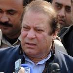 المحكمة العليا في باكستان تأمر برفع حظر السفر عن مشرف