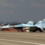 مصادر كردية: أمريكا تبني قاعدتين جويتين في شمال سوريا