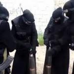 البحث عن تلميذتين فرنسيتين تسعيان إلى الانضمام لصفوف «داعش»