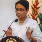 تشديدات أمنية في إندونيسيا قبيل قمة «التعاون الإسلامي»