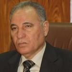 في مسألة «الزند».. تساؤلات حول صراع النفوذ في مصر!