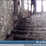 فيديو| طلاب تعز بدون تعليم بسبب الحرب