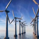 الصين تستهدف إنتاج 31 جيجاوات من طاقة الرياح في 2016