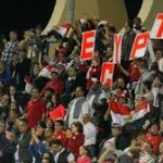 «الأندية المصرية» تقترح إسناد تأمين المباريات لشركات خاصة