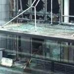 القبض على مشتبه به ثان في تفجير مترو بروكسل