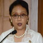 إندونيسيا تحتج على إنقاذ الصين لسفينة صيد غير قانونية