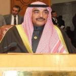 وزير خارجية الكويت يدعو القوات المسلحة إلى الحذر واليقظة