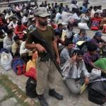 باكستان تطلق سراح 86 صيادا هنديا اخترقوا المياه الإقليمية