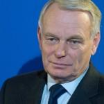 فرنسا تعلن الموعد الأخير لمؤتمر السلام في الشرق الأوسط