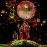 مد عرض «من القلب للقلب» استجابة لجمهور المسرح المصري