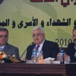 «ثوري فتح» يحذر من المحاولات الأمريكية الإسرائيلية لاختراق الموقف الفلسطيني