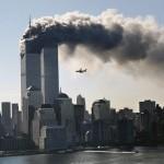 فرنسا: إحباط هجوم على غرار 11 سبتمبر