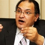 الكشف عن أسماء المنظمات المتهمة بـ«التمويل الأجنبي» في مصر
