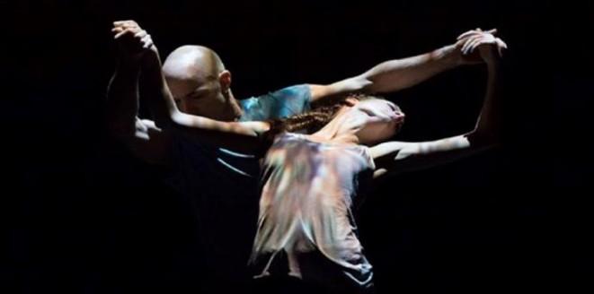 «الرقص من أجل قضية».. شعار بيروت في أبريل المقبل