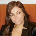 داليا خورشيد وزيرا لـ«الاستثمار» في مصر