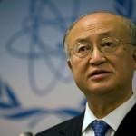 وكالة الطاقة الذرية «قلقة» من أنشطة كوريا الشمالية النووية