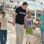 ثلثا مسحيي سوريا غادروا البلاد بسبب الحرب