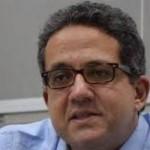 الآثار المصرية تحيل واقعة فيديو الهرم إلى النائب العام