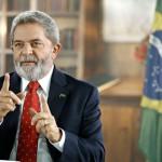الرئيس البرازيلي السابق يحشد النقابات لمواجهة الدستور