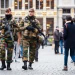 فيديو| تفاصيل تجنيد قاصر بلجيكية ضمن خلية إرهابية عبر الإنترنت