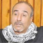 وفاة المفكر المصري على مبروك صاحب «خطاب تأسيس ثورات العرب»