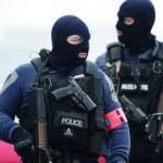 فيديو| اجتماع وزراء الداخلية والعدل في بروكسل يعترف باختراق الأمن