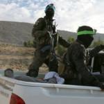 فيديو| إعلان الأكراد نظاما فيدراليا شمالي سوريا خطأ كبير