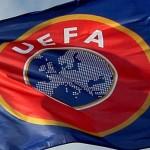 الاتحاد الأوروبي لكرة القدم يؤكد التزامه بالأمن بعد هجمات بروكسل