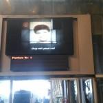 الشرطة المصرية تلاحق الهاربين من السجون عبر شاشات «السكة الحديد»