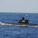 السيسي يشهد فعاليات المناورة البحرية «ذات الصواري»