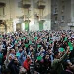 مصر.. تأجيل محاكمة 9 أمناء شرطة متهمين بالتعدي على أطباء «المطرية»