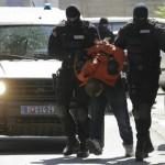 تفجير بقنبلة يدوية داخل مخبز مملوك لوزير سابق في صربيا