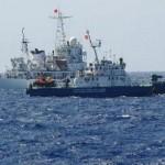 إندونيسيا تستدعي سفير الصين بسبب واقعة صيد في ناتونا