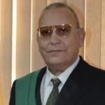 حسام عبد الرحيم.. رئيس محكمة النقض وزيرا لـ«العدل» في مصر