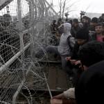 قرار منح الجنسية التركية للاجئي سوريا يعقد اتفاق الهجرة بين أوروبا وإسطنبول