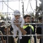 نصف مليون طلب لجوء إلى ألمانيا لم يبت فيه حتى الآن